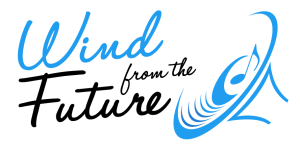 Wind-From-The-Future-Logo-Medium