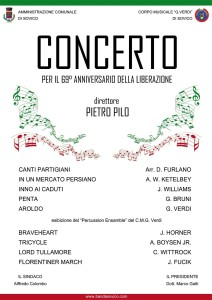 concerto_69_anniversario_liberazione