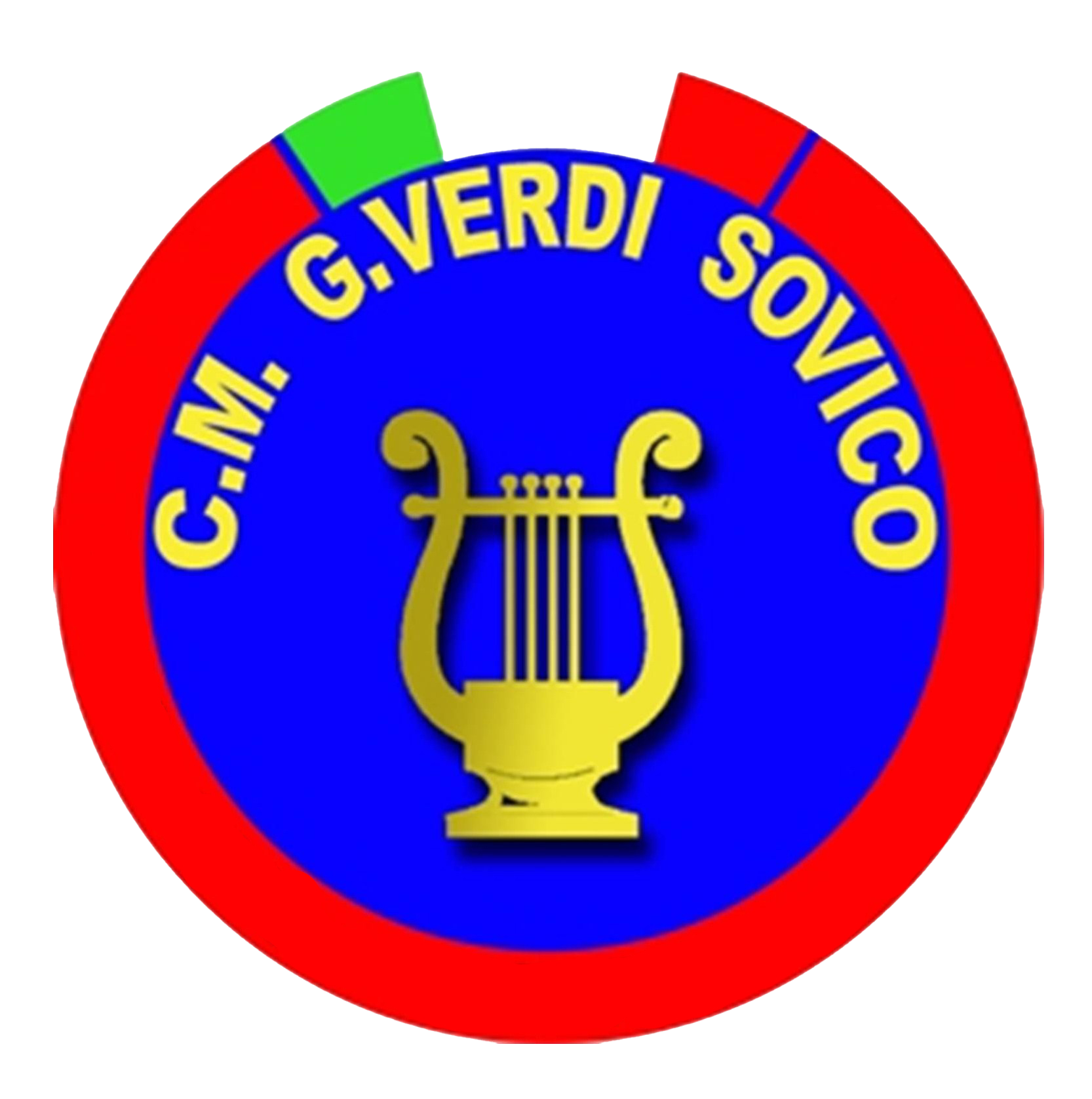 Corpo Musicale Giuseppe Verdi Sovico